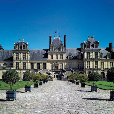 fp-slide-desktop_chateau-de-fontainebleau-billet-dentree-11539168548